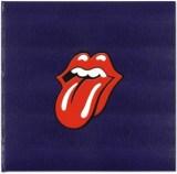 The Rolling Stones de Reuel Golden