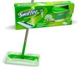 swiffer_(1)