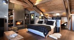 HOTEL_M2