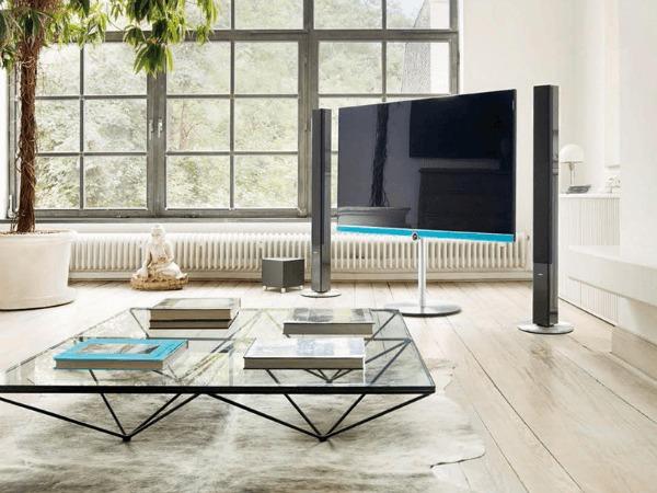 Loewe Connect 55. http://www.loewe.tv/