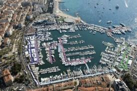Photo_aérienne-_Yachting-Festival-Cannes