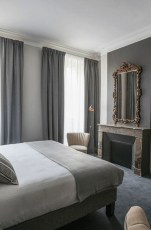 hotel_de_tourny