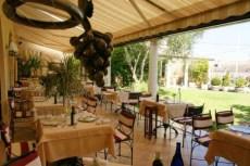 restaurant hotellerie des ducs