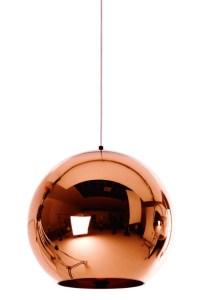 Copper_Shade