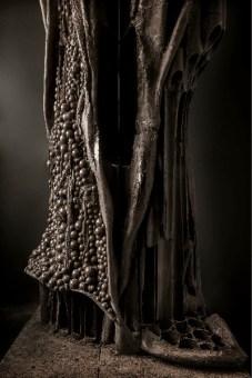Patrick_Roger_musee_Rodin