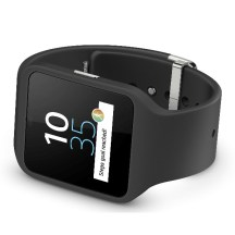 02_SmartWatch_3_Black_black