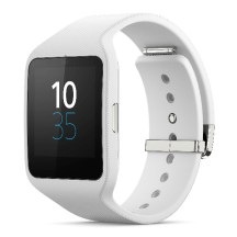 04_SmartWatch_3_White