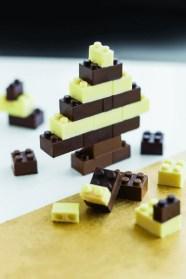 1. Choco Bricks, Kitchen Trotter