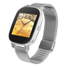 ASUS_ZenWatch_2_Silver_+Metal_strap