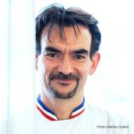 Guy_Krenzer_(c)Mathieu_Cellard