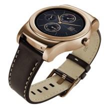 LG_Watch_Urbane_Gold1