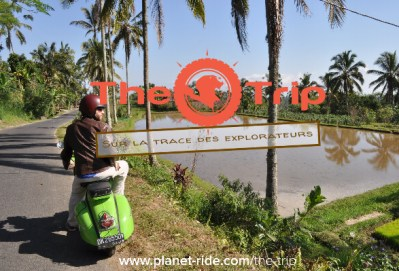 The_Trip_02