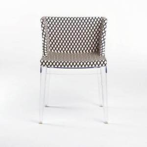 Entre deux chaises