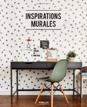 Inspirations Murales de Céline Amico