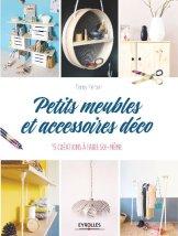 Petits meubles et accessoires déco G14318_Petitsmeubles_C1