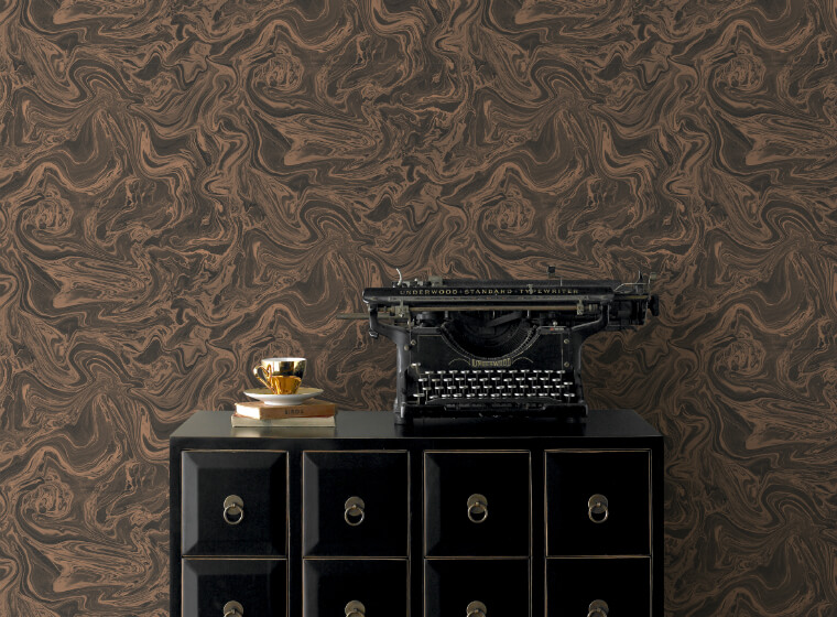 MARBLED_CHARCOAL_ROSE_GOLD_ROOMSET