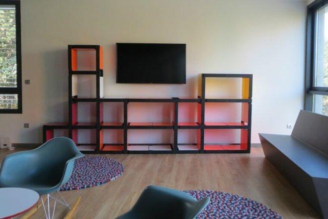 fabulem_meuble-tv-personnalisable-clinique-noir