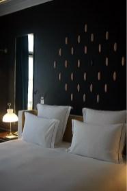 Chambre Hôtel Le Roch