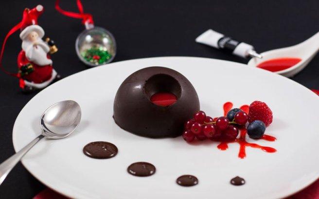 d022-dome-chocolat-800x500