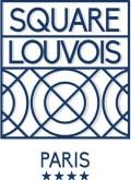 square_louvois