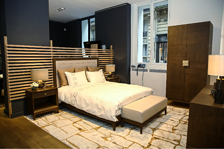 Meubles lagrange inspirant meuble lagrange good menuiserie