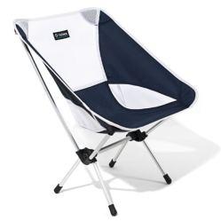 Chair One, Helinox.