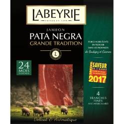 Pata Negra Grande Tradition, Labeyrie.