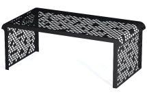 Table Ryb Black, Exsud.