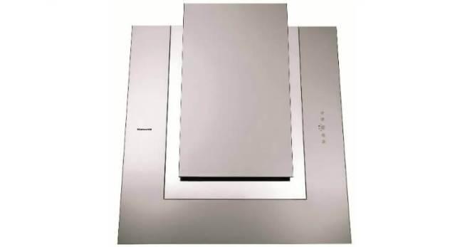Hotte verticale KEWVP 80010, KitchenAid
