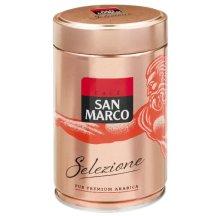 Boîte Selezione, San Marco.