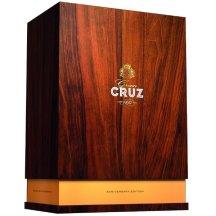 4. Carafe Gran Cruz.