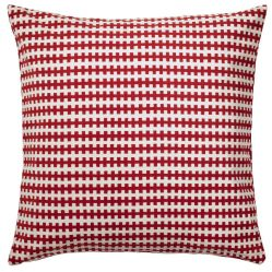 3. Coussin Stockholm 2017, Ikea.