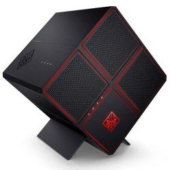 HP - OMEN X 900-002 nf.