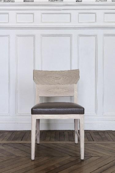 Chaise Circé