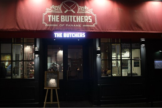 The_Butchers_13