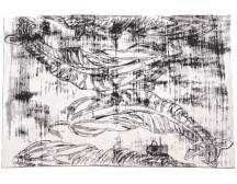 4. Tapis Zebra