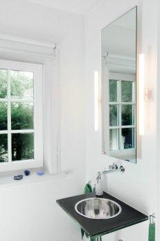 Panneau Miroir, Energetic +