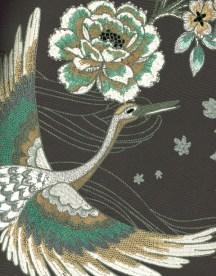 8. Papier peint Takara