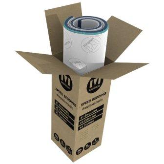 MERINOS_-_Speed_Bedding_emballage