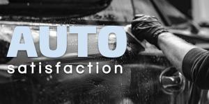 Auto-satisfaction