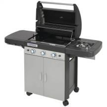 Barbecue Campingaz.