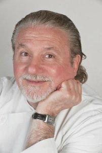 Alain Dutournier.