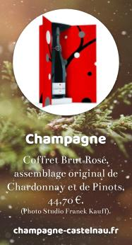 https://www.champagne-castelnau.fr