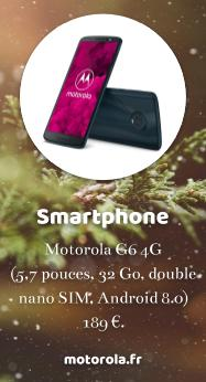 https://www.motorola.fr/products/moto-g-gen-6#promo-vendor