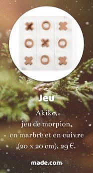 https://www.made.com/fr/akiko-jeu-de-morpion-marbre-et-cuivre