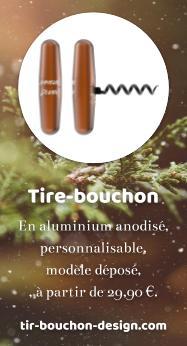 http://www.tire-bouchon-design.com/54-tire-bouchon-personnalisable.html