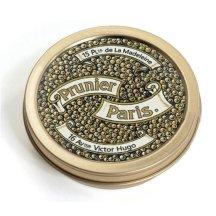 """Caviar """"Bientôt un siècle"""""""