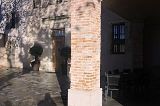 Bastide Saint Julien