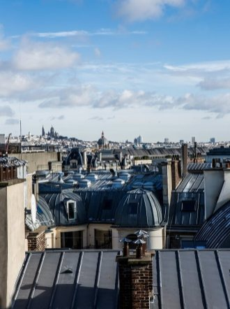 La Clé Champs-Élysées