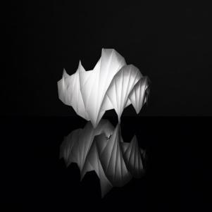 Lampe de table Mendori, Artémide